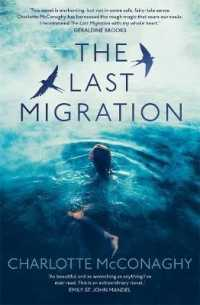 Link to an enlarged image of The Last Migration