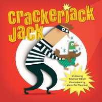 Link to an enlarged image of Crackerjack Jack
