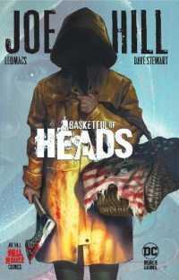 Link to an enlarged image of Basketful of Heads