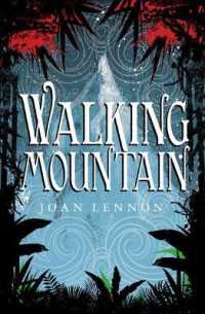 Link to an enlarged image of Walking Mountain