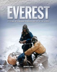 Link to an enlarged image of Everest : A Celebration of the 60th Anniversary of the Conquest of the World's Highest Mountain