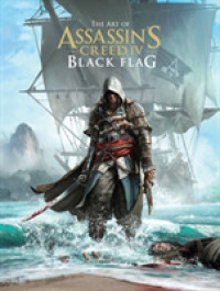 Link to an enlarged image of The Art of Assassin's Creed IV : Black Flag