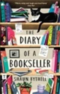 The Diary of a Bookseller 9781781258637