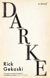 Link to an enlarged image of Darke -- Paperback (Export/Air)