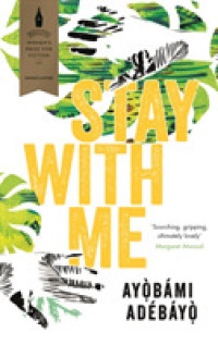 Link to an enlarged image of Stay with Me (OME C-Format)
