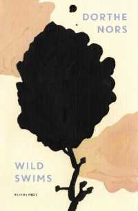 Link to an enlarged image of Wild Swims -- Paperback / softback (English Language Edition)