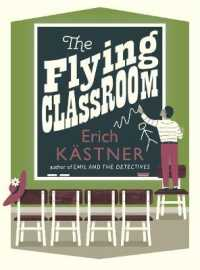 Link to an enlarged image of The Flying Classroom