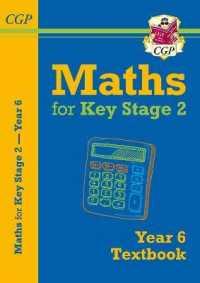 Study Guides > CGP store at Books Kinokuniya Webstore