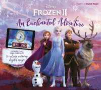 Frozen 2 an Enchanted Adventure 9781783124978