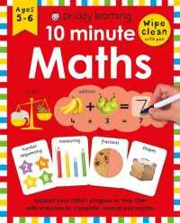 10 Minute Maths 9781783416592