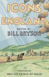 Link to an enlarged image of Icons of England