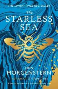 The Starless Sea 9781784702861