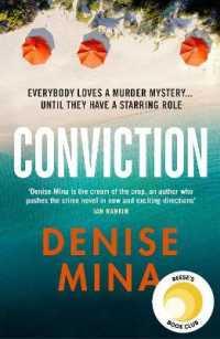 Conviction 9781784704865
