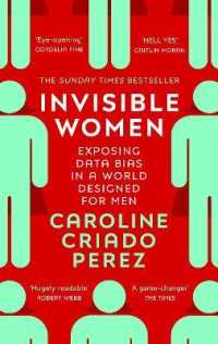 INVISIBLE WOMEN 9781784706289