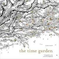 Time Garden A M By Song Daria