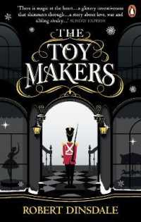 Link to an enlarged image of The Toymakers