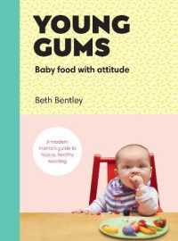 Books Kinokuniya Baby Sign Language Flash Cards A Deck Of 50