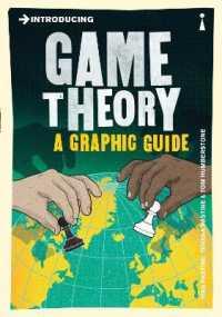 English Books > Science > Mathematics store at Books