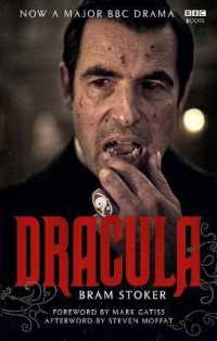 Dracula 9781785945168