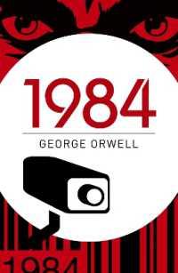 1984 9781785996313