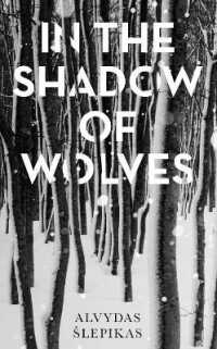 In the Shadow of Wolves 9781786077042