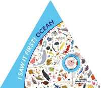 Link to an enlarged image of I Saw It First! Ocean : A Family Spotting Game (Magma for Laurence King) (BRDGM)