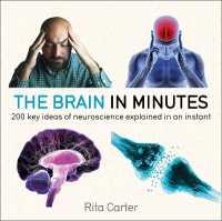 Brain in Minutes 9781786485793