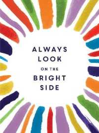 Link to an enlarged image of Always Look on the Bright Side