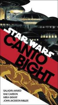 Link to an enlarged image of Canto Bight (Star Wars) : Journey to Star Wars: the Last Jedi -- Paperback / softback