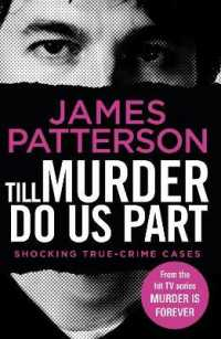 Link to an enlarged image of Till Murder Do Us Part : (Murder Is Forever: Volume 6) (Murder Is Forever) -- Paperback / softback