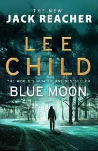 Blue Moon -- Paperback (English Language Edition) 9781787630277