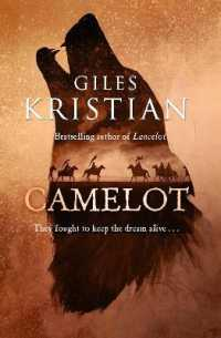 Link to an enlarged image of Camelot -- Paperback (English Language Edition)
