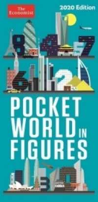 Link to an enlarged image of Pocket World in Figures 2020 (Main)