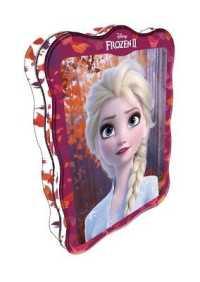 Disney Frozen 2 9781789055535