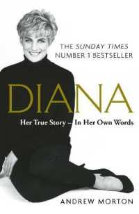 Diana: Her True Story - in Her Own Words 9781789290448