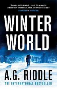 Link to an enlarged image of Winter World (The Long Winter) <1>