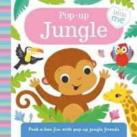 Link to an enlarged image of Pop Up Jungle