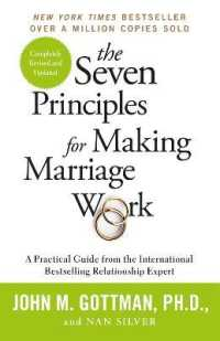 Books Kinokuniya The Ethical Slut A Practical Guide To Polyamory