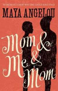 Link to an enlarged image of Mom and Me and Mom -- Paperback / softback