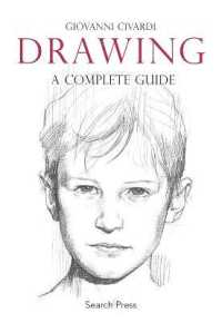 Link to an enlarged image of Drawing : A Complete Guide