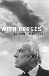 Link to an enlarged image of With Borges