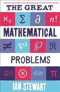 Link to an enlarged image of Great Mathematical Problems -- Paperback / softback (Main)