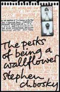 The Perks of Being a Wallflower 9781847394071