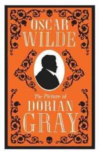 Link to an enlarged image of The Picture of Dorian Gray (Alma Classics) (Reprint)