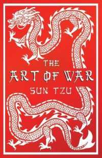 Link to an enlarged image of The Art of War (Alma Classics Evergreens) (Revised)