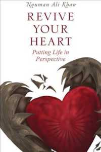 Novel Remaja Islam Pdf