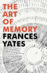 Link to an enlarged image of The Art of Memory
