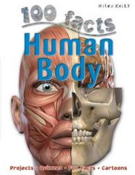 Link to an enlarged image of 100factshumanbodyupdated