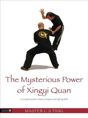 Books Kinokuniya: A Comprehensive Guide to Daoist Nei Gong