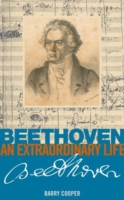 Link to an enlarged image of Beethoven: an Extraordinary Life (An Extraordinary Life (Abrsm)) -- Sheet music